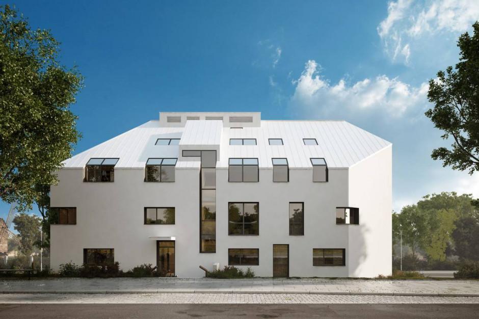 Mikroapartamenty Warszawska 96: wygoda mieszkania