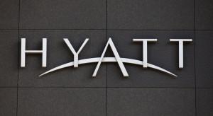 Hotelowy gigant wraca do Polski. Hyatt otworzy hotel w Krakowie