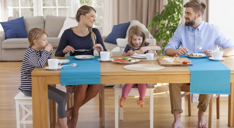 Inwestycja w mieszkanie: jak podjąć decyzję o zakupie najlepszego lokum?