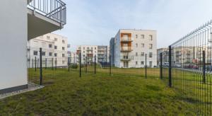 Fundusz Mieszkań na Wynajem: tak wyglądają mieszkania w Gdańsku przy ulicy Kołodzieja