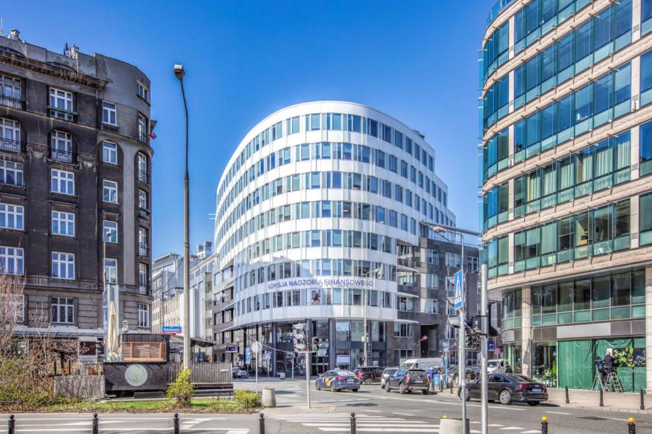 Generali Real Estate kupuje biurowiec Piękna 2.0 w Warszawie