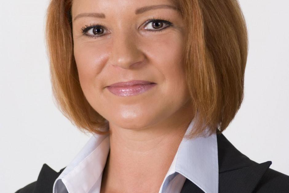 Katarzyna Borkowska - jedna z najbardziej wpływowych kobiet w branży kinowej