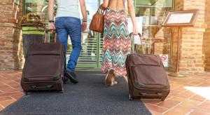 Hiszpania przyjmie zagranicznych turystów przed 1 lipca?