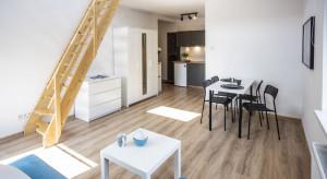 Czy nabywcy inwestycyjni odpływają z rynku mieszkaniowego?