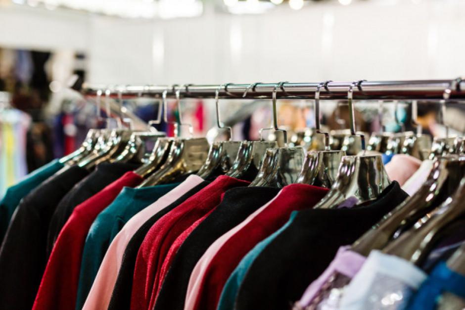 C&A zamknie 30 sklepów we Francji