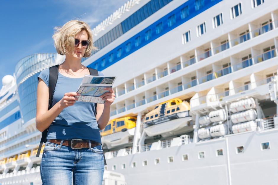 Port Gdańsk czeka na początek sezonu wycieczkowców