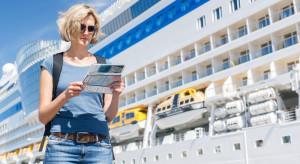 W Porcie Gdynia zakończył się tegoroczny sezon statków pasażerskich