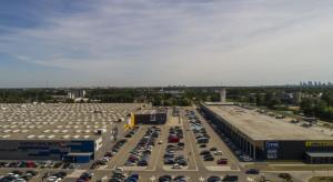 Papugarnia - taką atrakcję szykuje warszawskie centrum handlowe