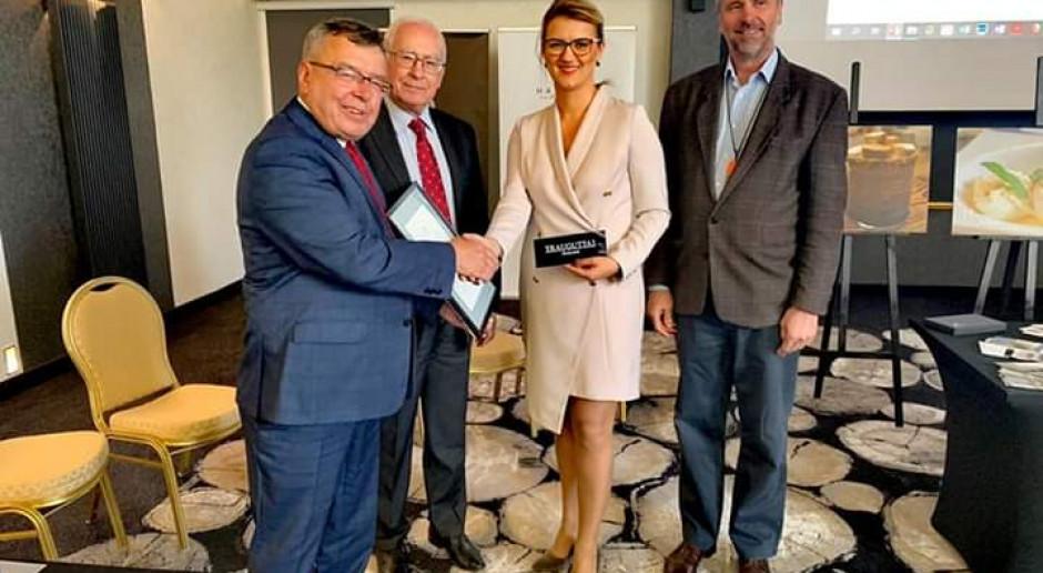 Fundacja Harmony Polish Hotels zadba o niezależne hotele