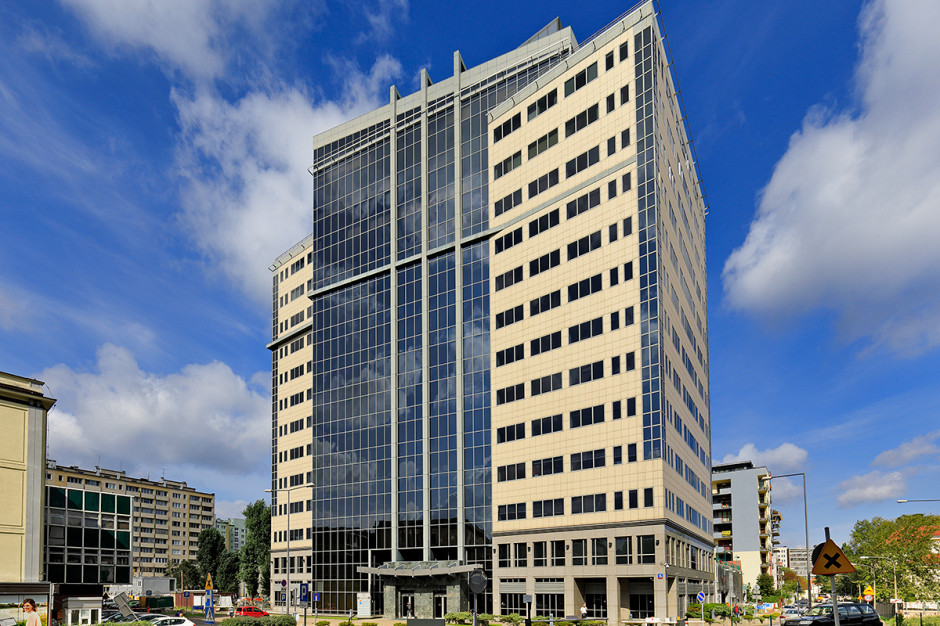 Kwartał pod znakiem nowych najemców. Octava Property Trust podsumowuje działania