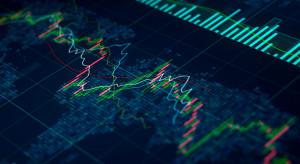 Premier: Covid-19 przekształcił się już w głęboki kryzys gospodarczy