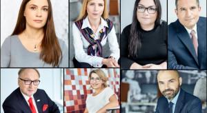 JLL powiększa zarząd w Polsce