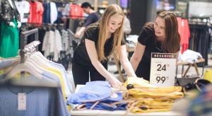 LPP dokłada cegiełkę do zmian w branży odzieżowej