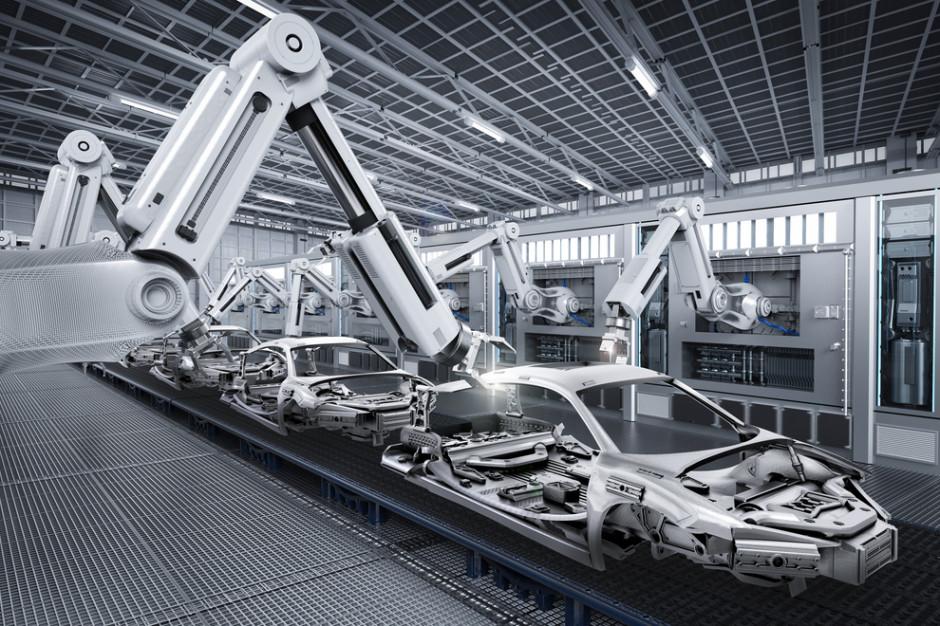 Fabryki staną? Na rynku brak stali