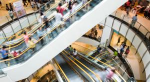 Deweloperzy handlowi weryfikują strategie rozwoju