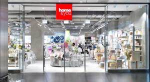 Nowa przestrzeń Home&You w kieleckiej Galerii Echo