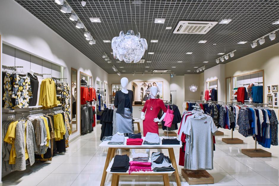 Quiosque otwiera butik w Gdańsku