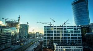 Stawki idą w górę. Ile kosztuje wynajem biura w Warszawie?