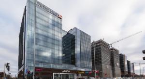 Jak pracownicy dojeżdżają do biurowców w Gdańsku?