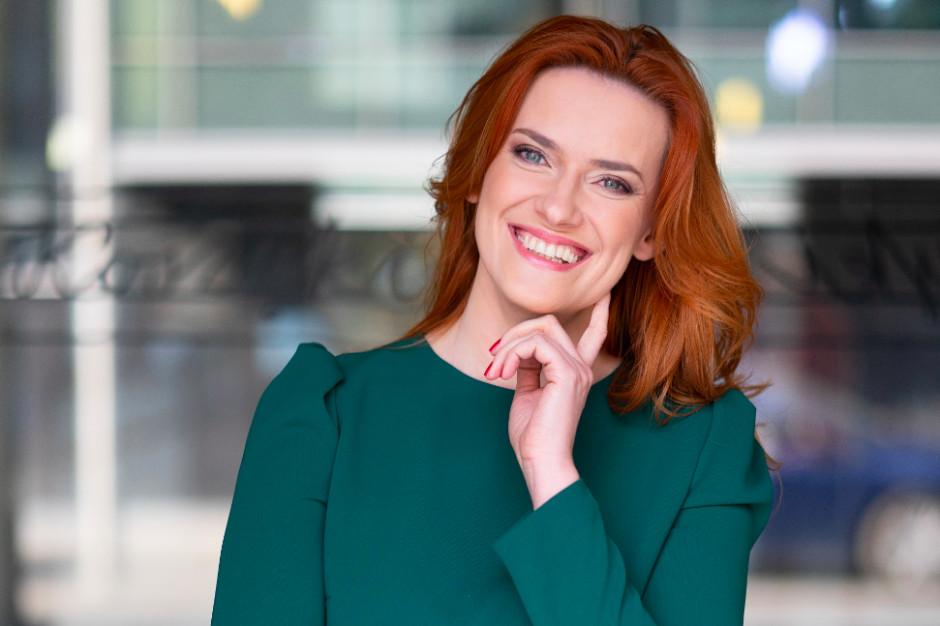 Marketing i komunikacja Globalworth Poland - w kobiecych rękach