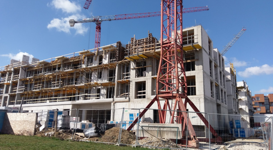 Fot. www.profitdevelopment.com.pl