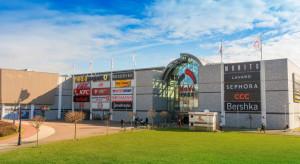 NoVa Park poszerza ofertę sportową