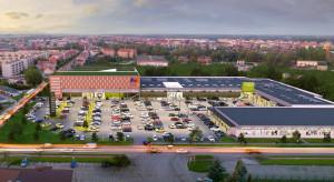 Galeria Metro Kwidzyn będzie mieć nowego inwestora