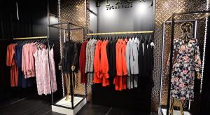 Modowe marki idą do mniejszych miast