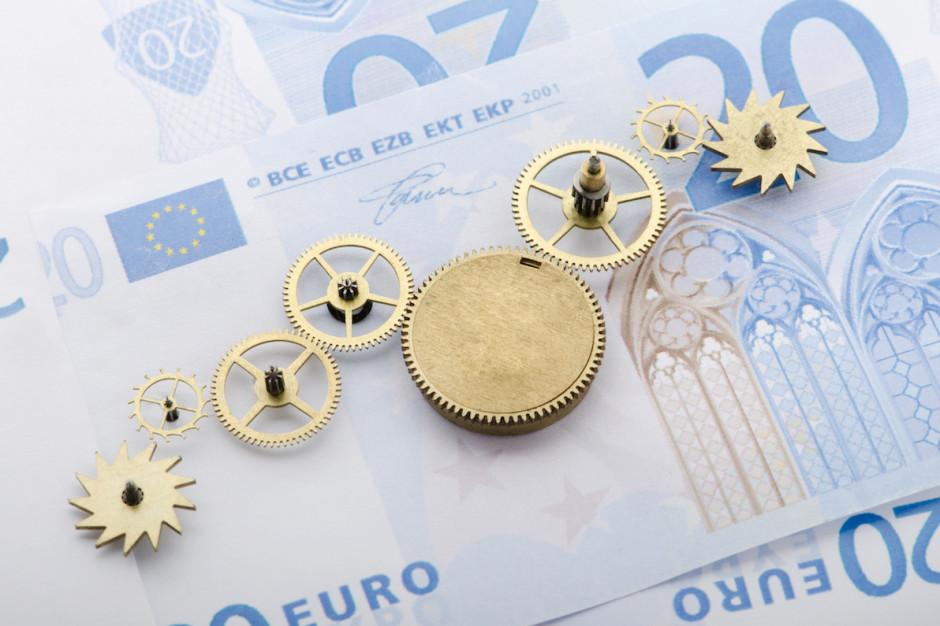 Bułgaria planuje wejście do strefy euro w styczniu 2024 r.