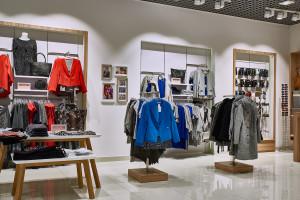 Więcej mody w Bielsko-Białej