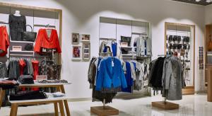 Więcej mody w CH Auchan