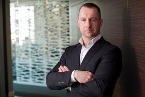EDS Venture chce być odporne na bessę i hossę