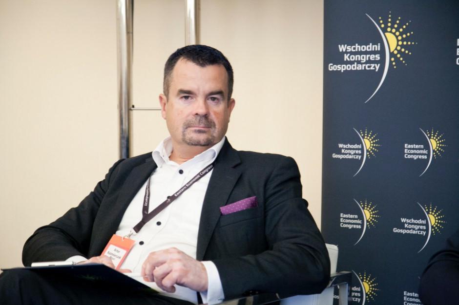 Mzuri CFI organizuje prelekcje w Londynie