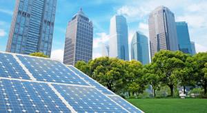 Energetyczna rewolucja w budownictwie