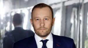 Paweł Sapek w elitarnym gronie