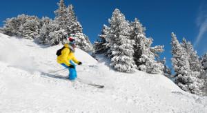 Semeniuk: projekt rozporządzenia nie zawiera informacji dot. zamknięcia stoków narciarskich