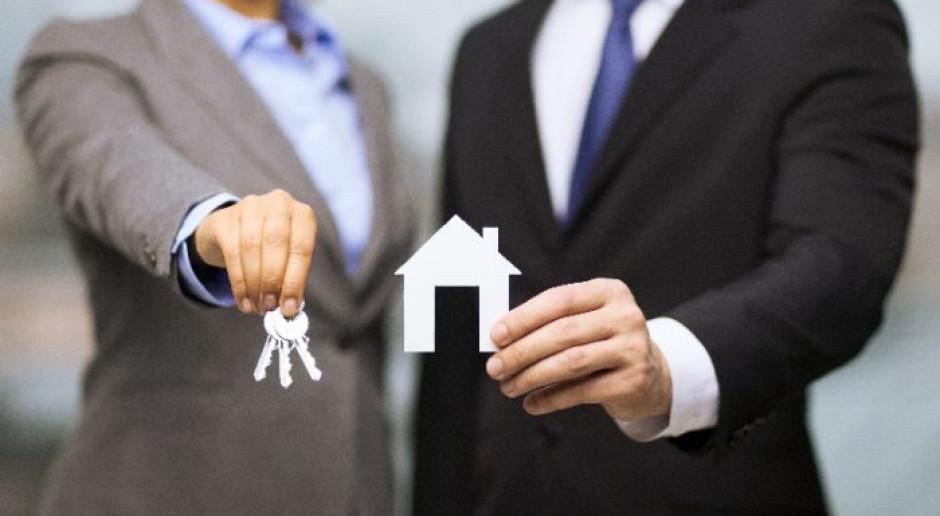 Weszły nowe przepisy, które utrudnią usunięcie dłużników z wynajmowanego mieszkania