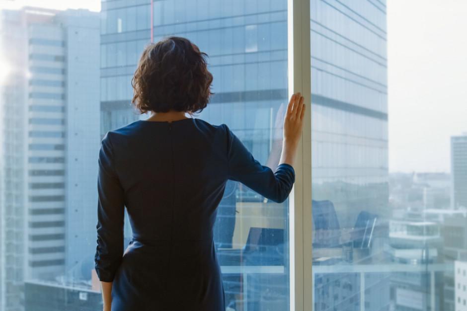 EEC 2019: Kapitał lubi spokój i przewidywalność. Na jakie ułatwienia czeka nieruchomościowy biznes?