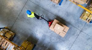Colian buduje w Opatówku magazyn na 13.5 mln butelek