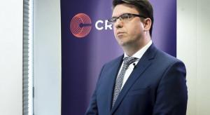 EEC 2019: Konieczne rozważenie poprawek do programu dot. stref ekonomicznych