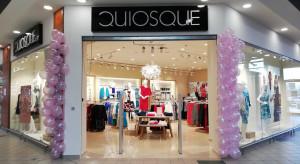 Więcej mody w Centrum Handlowym Auchan Bielsko-Biała