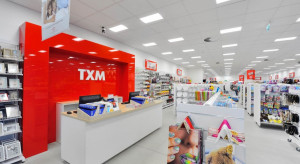 TXM liczy na przywrócenie rentowności w ciągu 2-3 lat