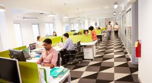 Polska może stać się regionalnym centrum rozwoju start-upów
