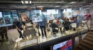 Czy coworking wzmacnia biznes?