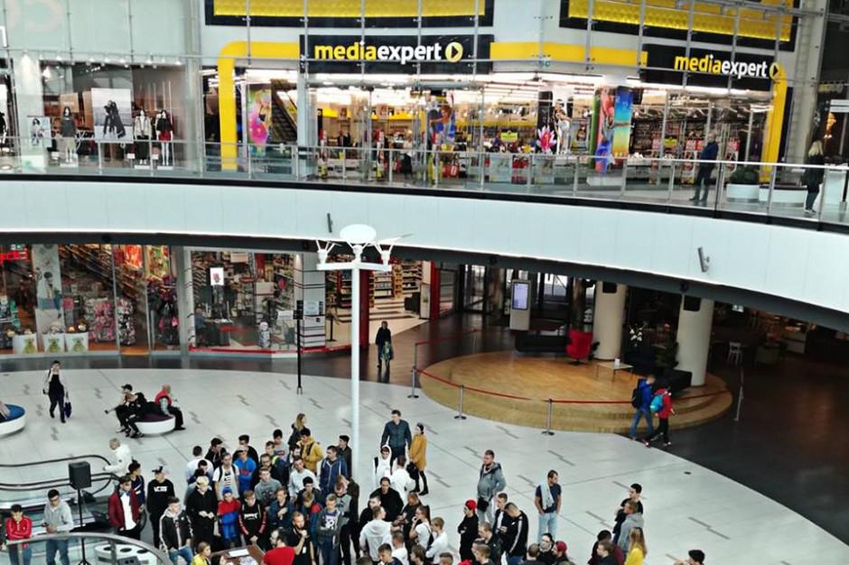 Media Expert otworzył cztery nowe sklepy