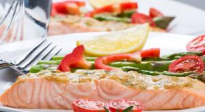 Podlaski samorząd za rozwojem turystyki kulinarnej
