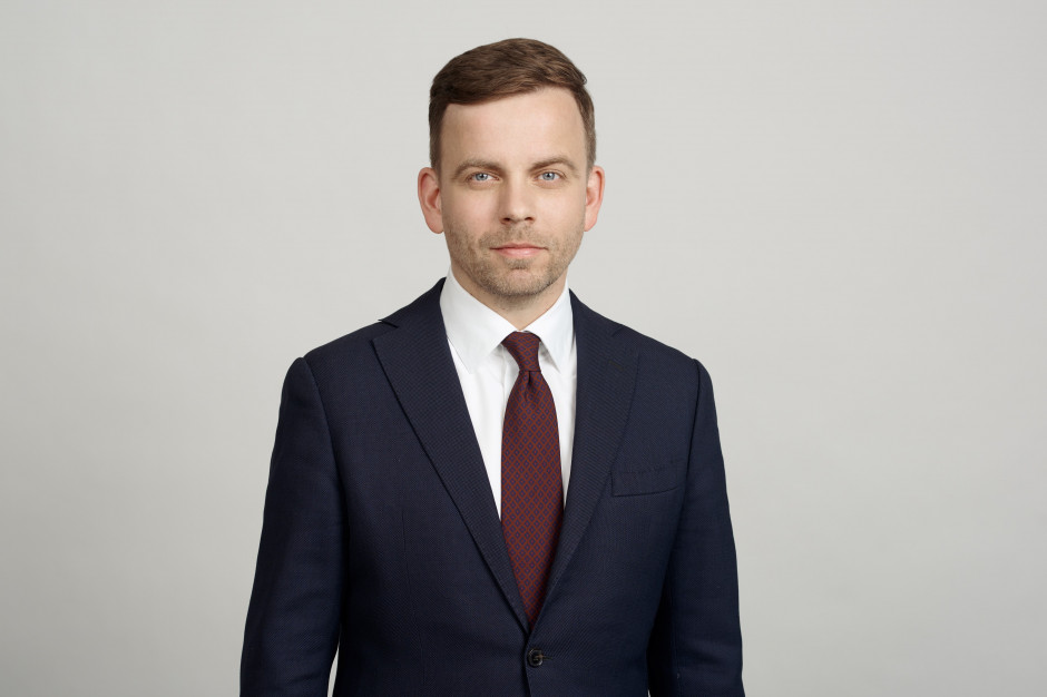 Nowy partner Allen & Overy wzmacnia praktykę prawa nieruchomości