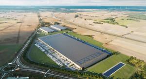 W Świebodzinie powstanie nowy park logistyczny