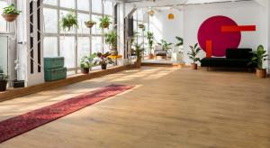 Zobacz nową przestrzeń kreatywną na warszawskim Żoliborzu