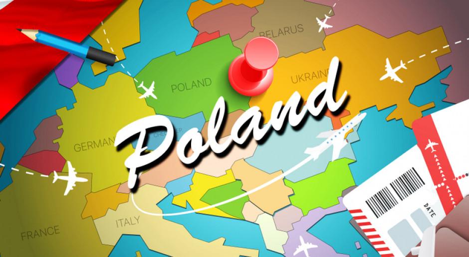 Bank Światowy ocenił tempo wzrostu polskiej gospodarki